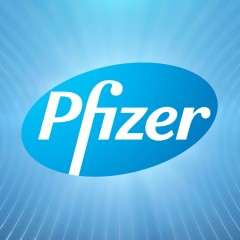 Pfizer Properties Video